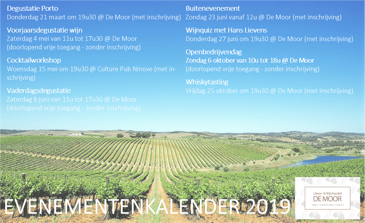 flyer in KLEUR 2019.jpg min