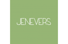 Jenevers
