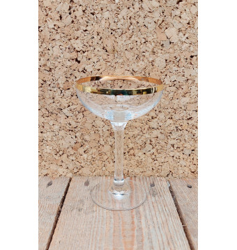 Coupe Champagne 11,5cl