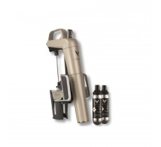 Coravin Model Two Elite Champagne