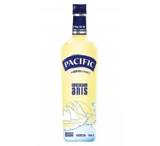 Pacific (Ricard 0%)