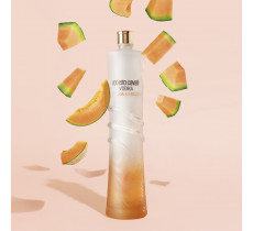 Roberto Cavalli Melon Vodka